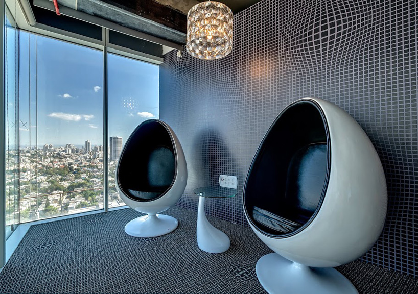 google office in tel aviv13