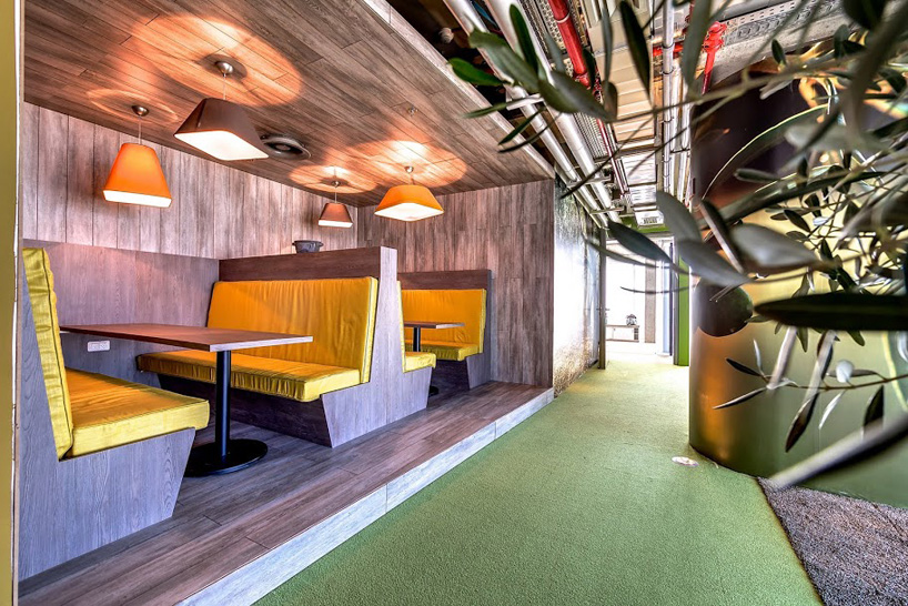 google office in tel aviv47
