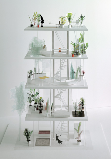 House-and-Garden-by-Ryue-Nishizawa