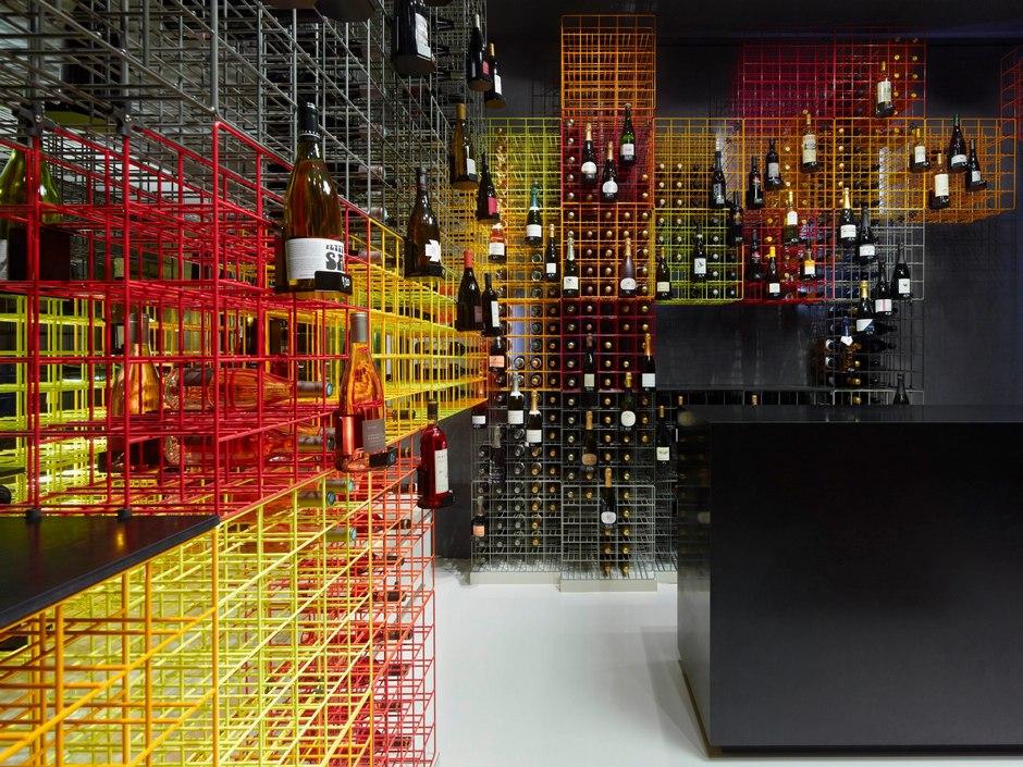 Weinhandlung-Kreis-wine-shop-By-Furch-Gestaltung-Produktion-02