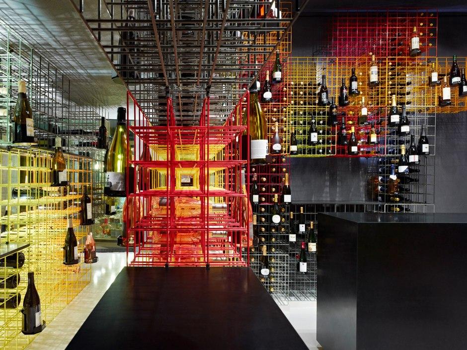 Weinhandlung-Kreis-wine-shop-By-Furch-Gestaltung-Produktion-03