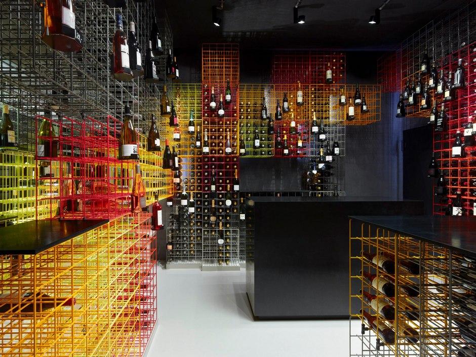 Weinhandlung-Kreis-wine-shop-By-Furch-Gestaltung-Produktion-05