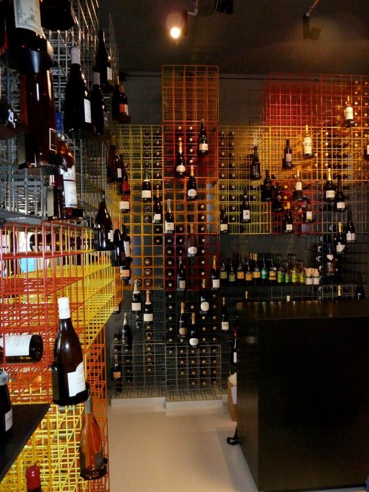 Weinhandlung-Kreis-wine-shop-By-Furch-Gestaltung-Produktion-07