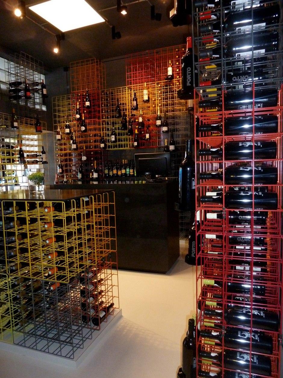 Weinhandlung-Kreis-wine-shop-By-Furch-Gestaltung-Produktion-08