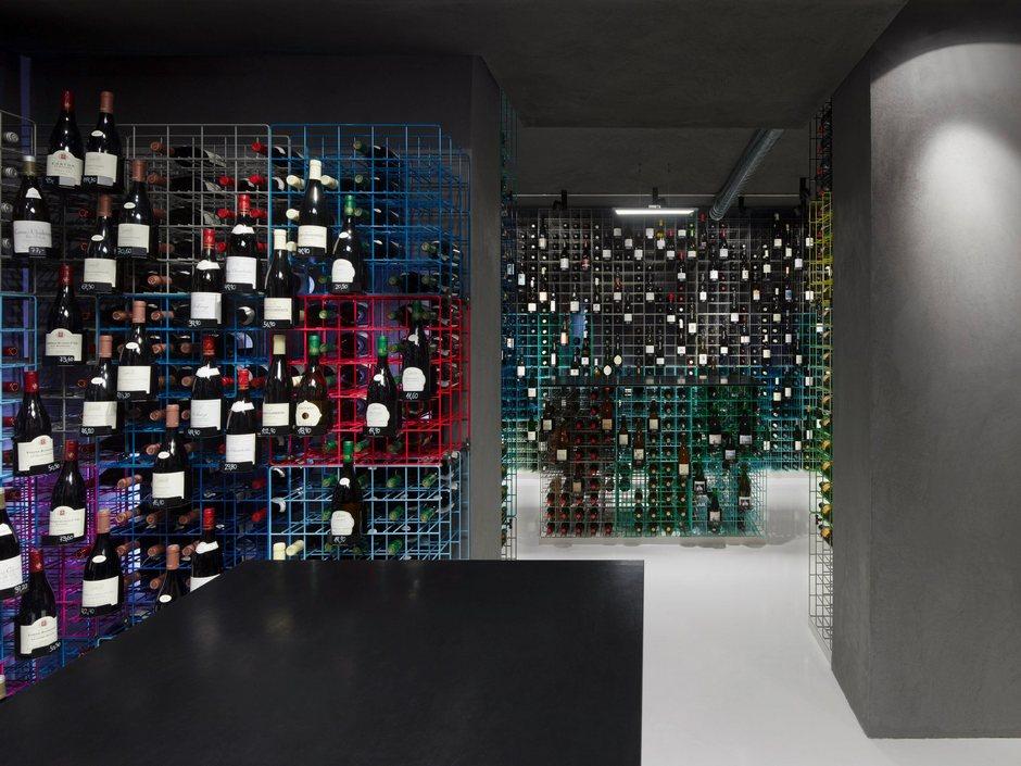 Weinhandlung-Kreis-wine-shop-By-Furch-Gestaltung-Produktion-09
