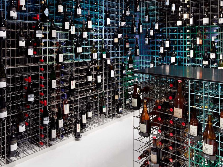 Weinhandlung-Kreis-wine-shop-By-Furch-Gestaltung-Produktion-10