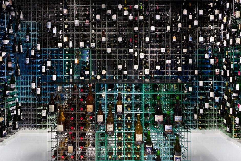 Weinhandlung-Kreis-wine-shop-By-Furch-Gestaltung-Produktion-12