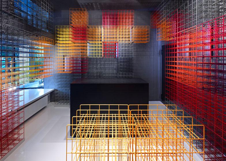 Weinhandlung-Kreis-wine-shop-By-Furch-Gestaltung-Produktion-17