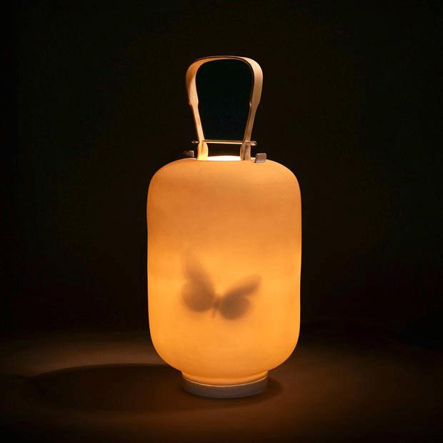 butterfly_lantern