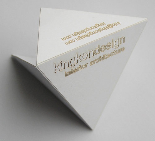 creative business card28