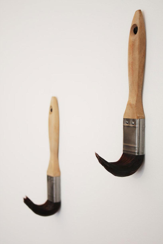 brush hooks2