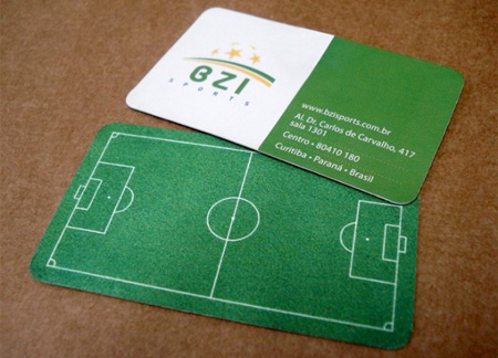 funny business card16