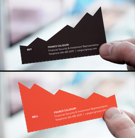 funny business card9