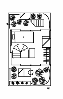House-and-Garden-by-Ryue-Nishizawa25