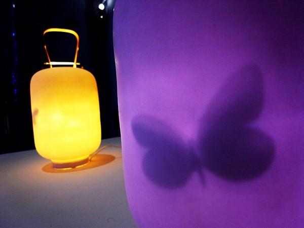 butterfly_lantern4