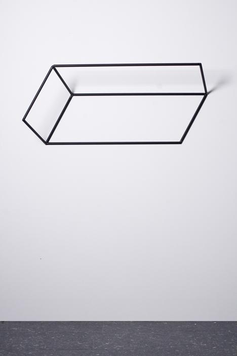 Tilt furniture by Tina Schmid 4