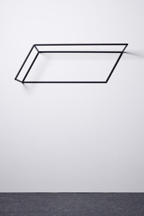 Tilt furniture by Tina Schmid 5