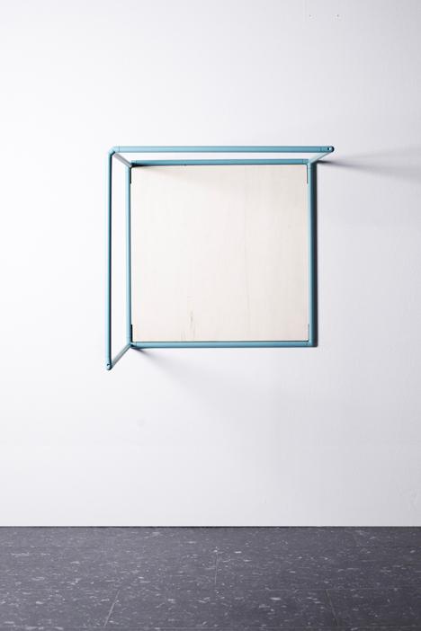 Tilt furniture by Tina Schmid 9