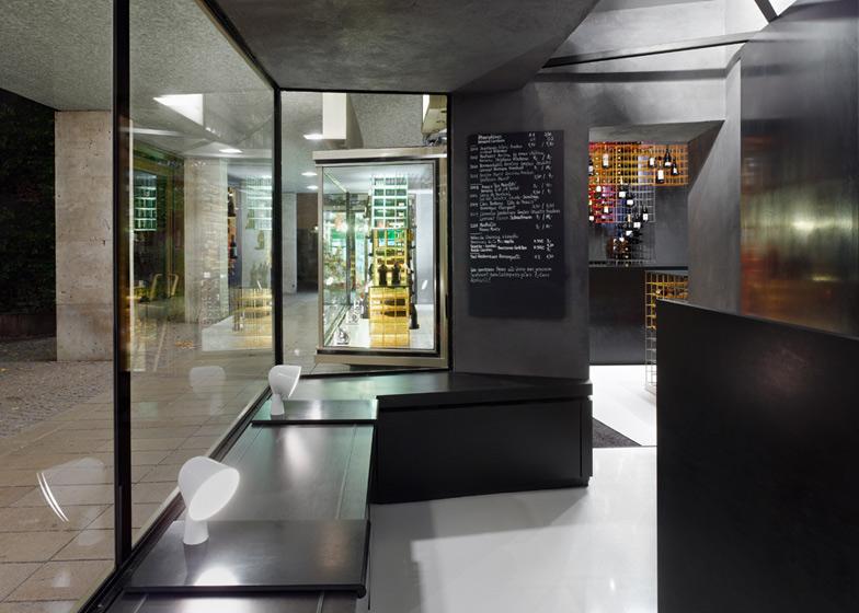 Weinhandlung-Kreis-wine-shop-By-Furch-Gestaltung-Produktion