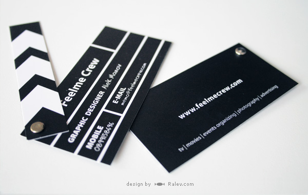 funny business card19