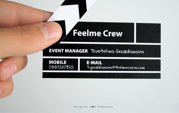 funny business card21
