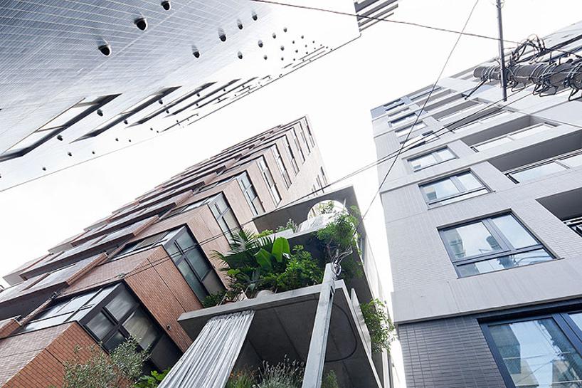 House-and-Garden-by-Ryue-Nishizawa5