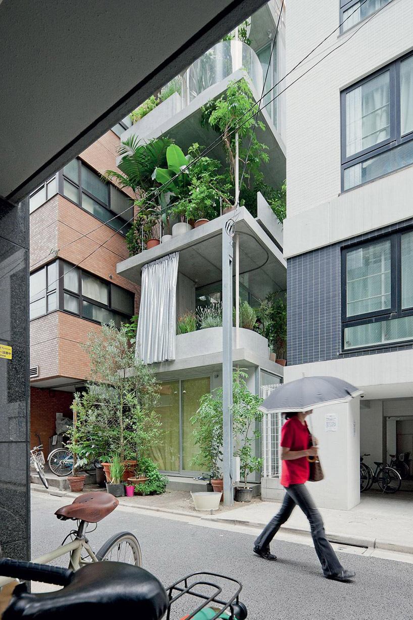 House-and-Garden-by-Ryue-Nishizawa4