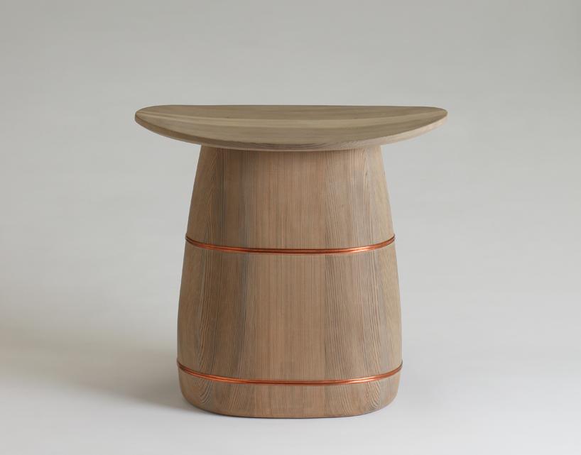 ki-oke stool8