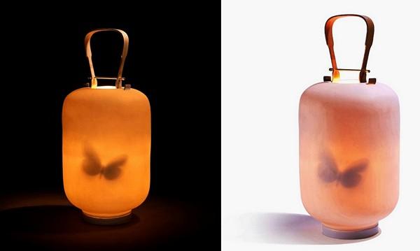 butterfly_lantern3