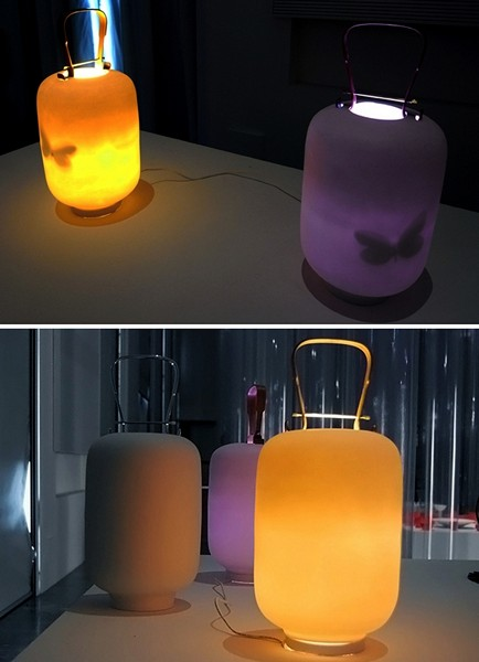 butterfly_lantern8