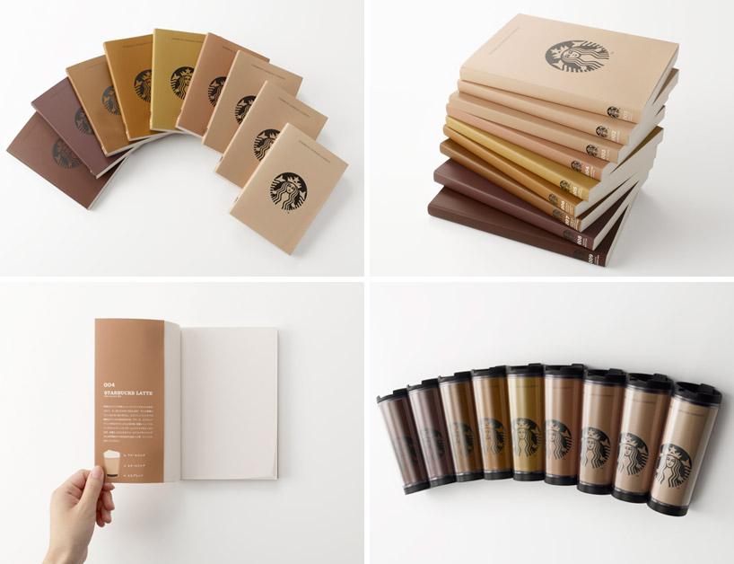 Starbucks Espresso Journey15