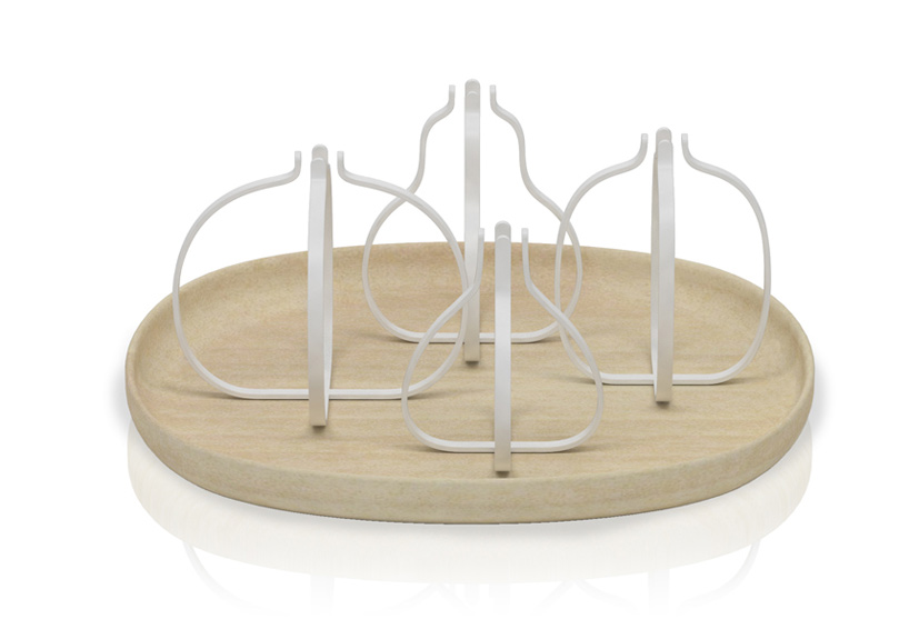 fruit-shaped candle stands4