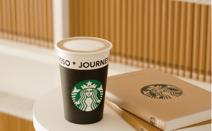Starbucks Espresso Journey19