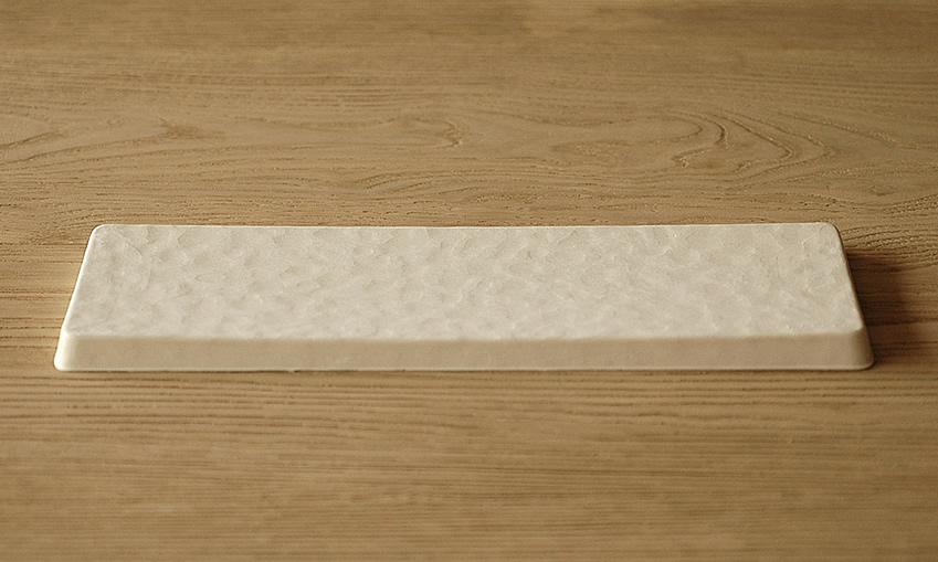 環境に優しく美しい紙の器 WASARA18