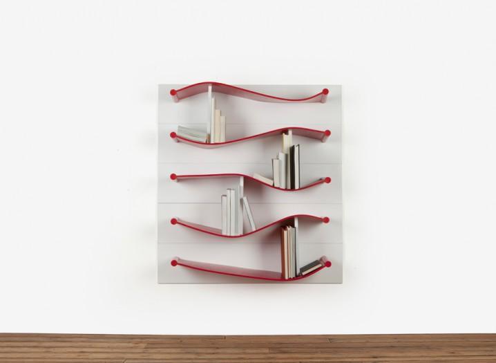 Rubber-Shelves-Luke-Hart-The-Sculpture-House1-718x525