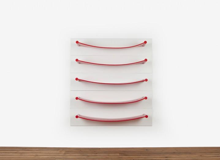 Rubber-Shelves-Luke-Hart-The-Sculpture-House2-718x525
