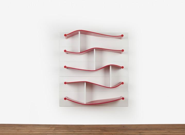 Rubber-Shelves-Luke-Hart-The-Sculpture-House3-718x525