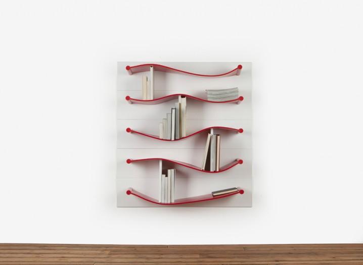 Rubber-Shelves-Luke-Hart-The-Sculpture-House5-718x525