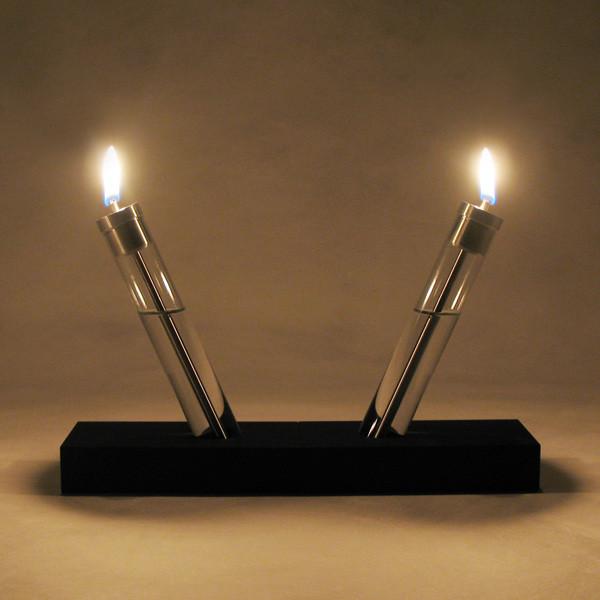 migration oil candles2
