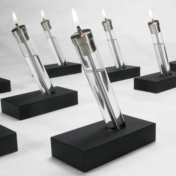 migration oil candles4