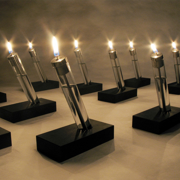 migration oil candles3