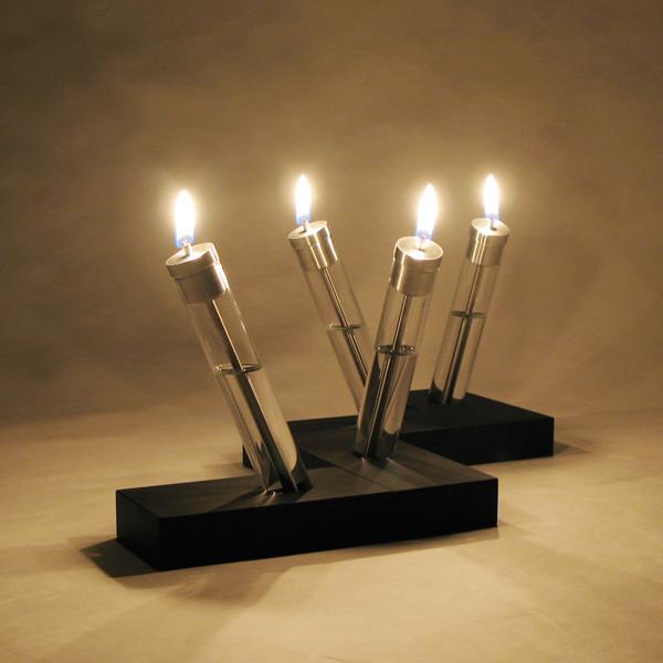 migration oil candles1