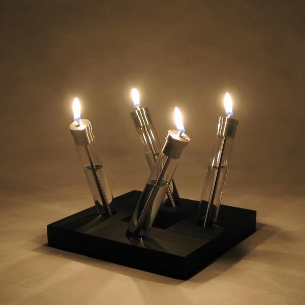 migration oil candles7