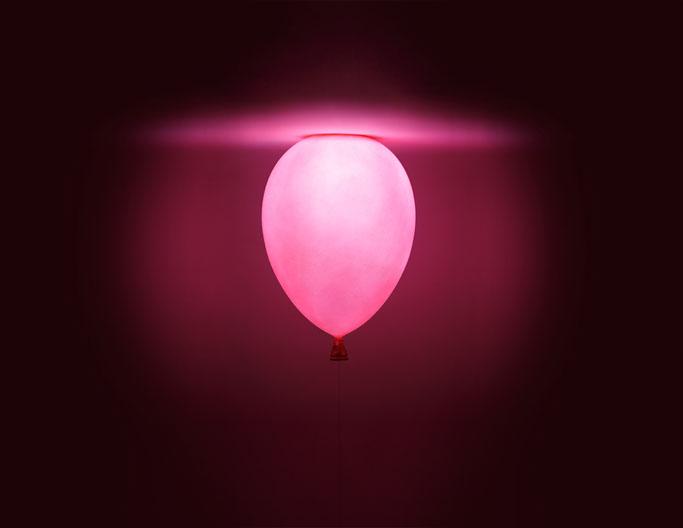 Balloon Lamp2