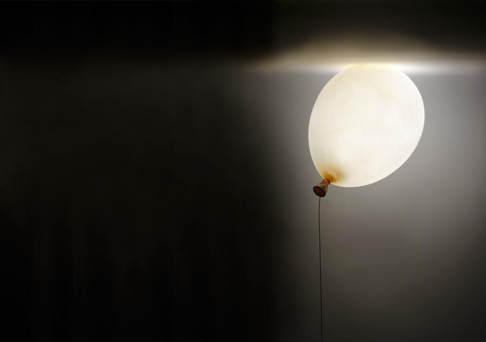 Balloon Lamp3