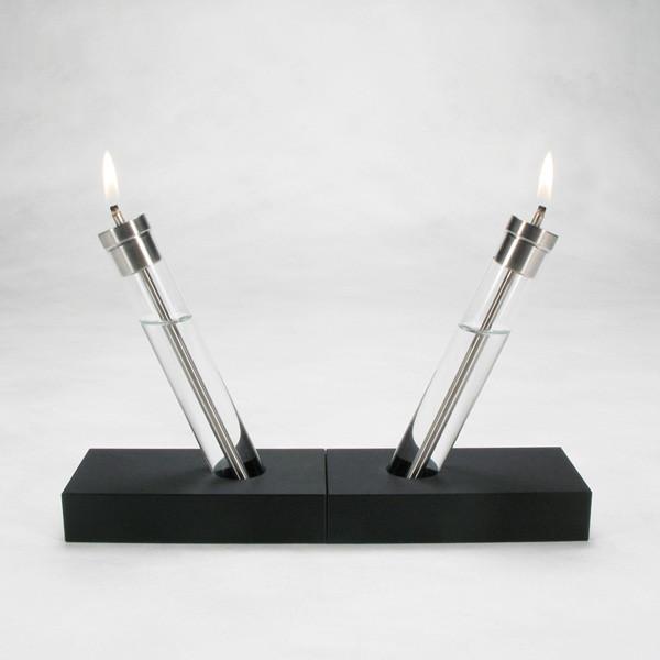 migration oil candles5