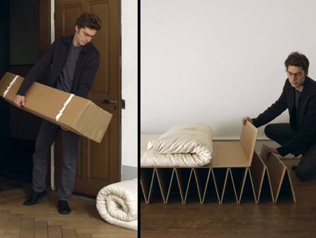 12 Cool and Stylish Modern Beds3