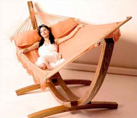 12 Unique and Creative Beds6