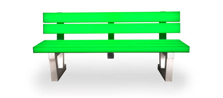 Beautiful Bench Designs Collection13