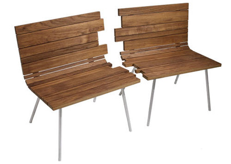 Beautiful Bench Designs Collection18